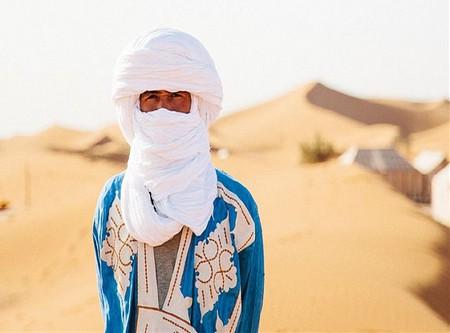 Viajes de Marrakech, Excursiones desde Fez, Tours del desierto, Marruecos viajes, Excursiones desde Marrakech, Paseos en Camello, Tours de Casablanca, viajes privados desde Marrakech, Merzouga viajes desde Marrakech